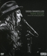 Bareilles,Sara :Brave Enough: Live at the Variety Playhouse