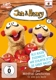 Jan & Henry :03/13 neue Miträtsel Geschichten