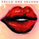 Yello :One Second (Remastered 2005)