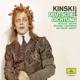 Kinski,Klaus :Kinski Spricht Deutsche Dichtung