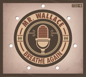 Mr.Wallace