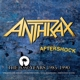 Anthrax :Aftershock-The Island Years