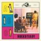 Alphonso,Roland :ABC Rocksteady