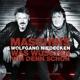 Maschine Feat. Niedecken,Wolfgang :Was Wussten Wir Denn Schon (2 Track)