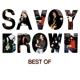 Savoy Brown :Best Of