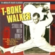 Walker,T-Bone :Strollin' With Bones
