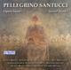 Various :Geistliche Werke