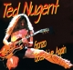 Nugent,Ted :Gonzo Goes Live Again (The Radio Shows)