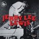 Lewis,Jerry Lee :The Essential Tracks