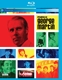 Martin,George :Produced By George Martin (Bluray)