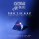 Systems in Blue :There's No Heart (Special 80's version)
