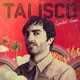 Talisco :Capitol Vision (Ltd.Edt.)