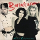 Bananarama :True Confessions (Expanded & Remastered)