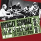 Brinsley Schwarz :Surrender To The Rhythm