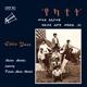 Astatke,Mulatu :Ethio Jazz (180 Gr.Reissue)