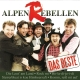Alpenrebellen :Das Beste