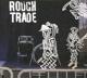 Various :Rough Trade Counter Culture 2017