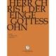 J.S.Bach-Stiftung/Lutz,Rudolf :Herr Christ,Der Einge Gottessohn