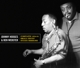 Hodges,Johnny & Webster,Ben :Complete 1954-61 Small Group Studio Sessions+8