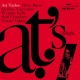 Taylor,Art :A.T.'s Delight