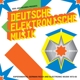 Soul Jazz Records Presents/Various :Deutsche Elektronische Musik 1972-83(B):New Editio