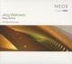 Schulze,Jan Philip :Klavierwerke