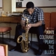 Coltrane,John :Plays The Blues-Jean-Pierre Leloir Collection