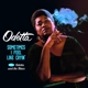 Odetta :Sometimes I Feel Like Cryin'+Odetta And The Blues