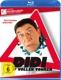 Hallervorden,Dieter :Didi Auf Vollen Touren (Blu-ray)
