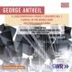 Dupree/Steffens/Dt.Staatsphil.Rheinland-Pfalz :A Jazz Symphony/Concerto f.Piano & Orchestra 1