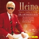 Heino :Die größten Hits