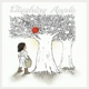 Yusuf (Cat Stevens) :The Laughing Apple (Vinyl)