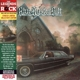 Blue Öyster Cult :On Your Feet Or On Your Knees--Coll.Ed-