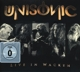 Unisonic :Live In Wacken