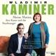 Kaminer,Wladimir :Meine Mutter,Ihre Katze Und Der Staubsauger