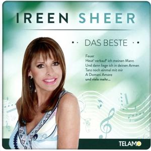 Sheer,Ireen