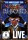 DJ Bobo :Mystorial-Live