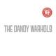 Dandy Warhols,The :Dandys Rule,Ok? (Colored Vinyl)
