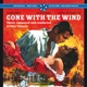 Steiner,Max :Gone With The Wind (Ost)