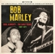 Marley,Bob :Soul Almighty The Early Years 1967-1971