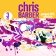 Barber,Chris :Greatest Hits Collection