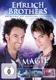 Ehrlich Brothers :Magie-Träume erleben