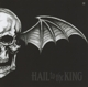 Avenged Sevenfold :Hail To The King