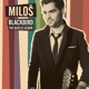 Karadaglic,Milos :Blackbird-The Beatles Album