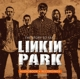 Linkin Park :Story So far