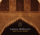 McKennitt,Loreena :Nights From The Alhambra (CD Package)