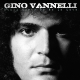 Vannelli,Gino :Still Hurts To Be In Love