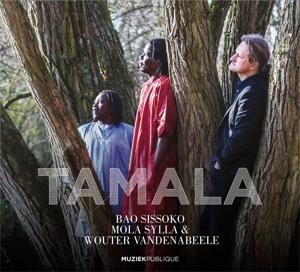 Sissoko,Bao/Sylla,Mola/Vandenabeele,Wouter