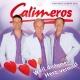 Calimeros :Weil dich mein Herz vermisst