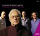 Konitz,Lee & Lang,Walter Trio :Someone To Watch Over Me